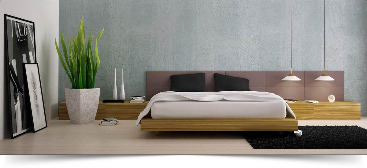 Vyměňte starou matraci!