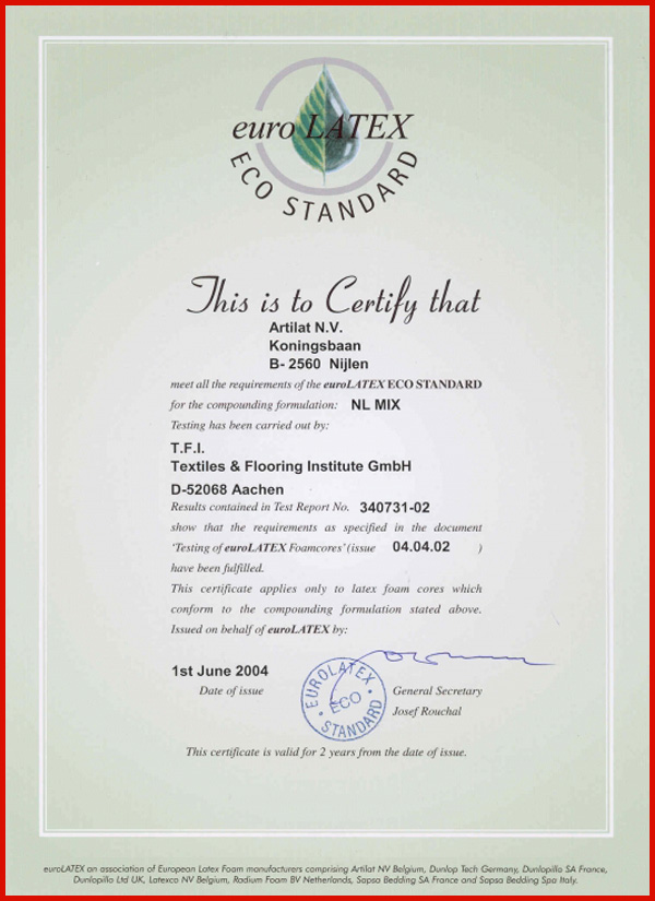 certificat03
