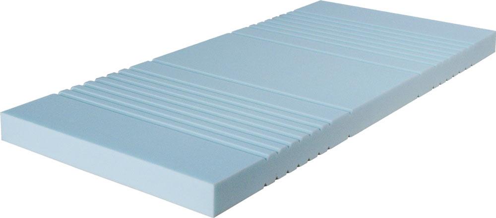 pěnová matrace Isabel