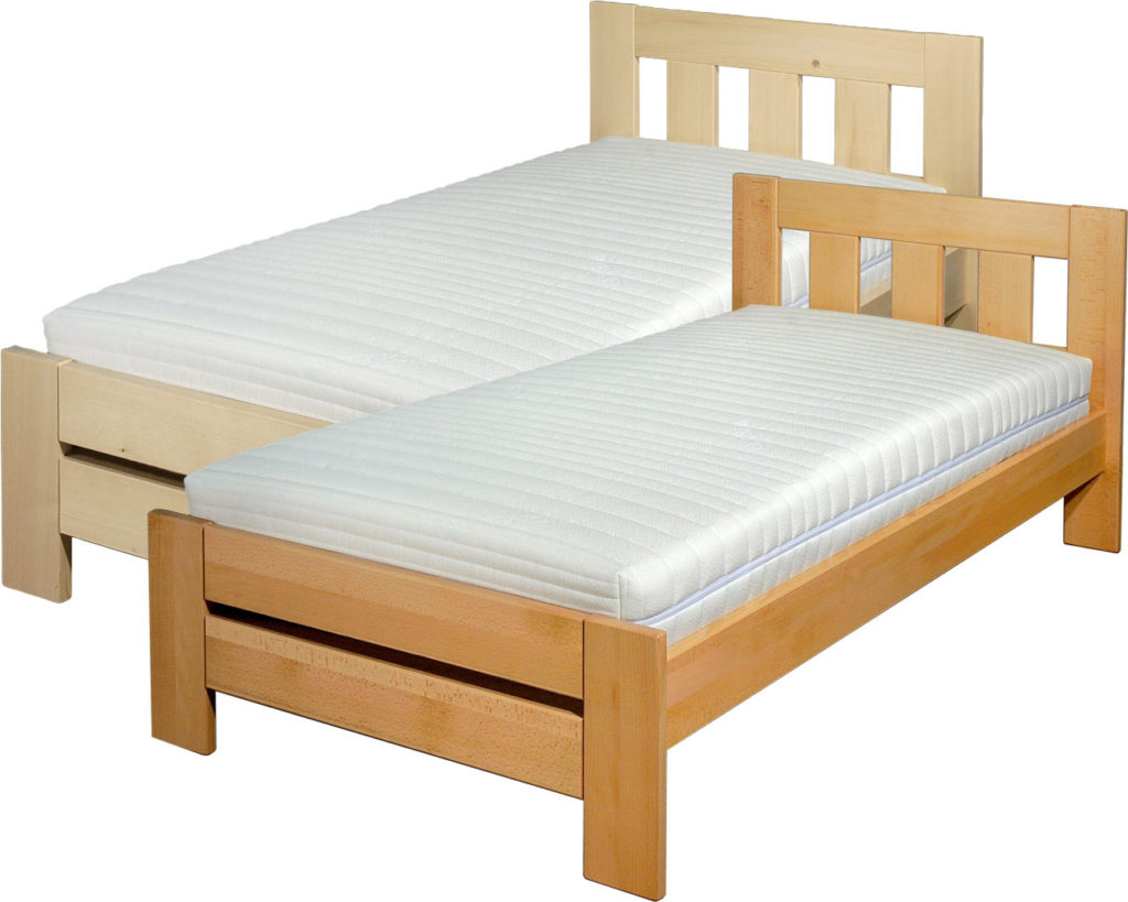 postel Kryštof - buk